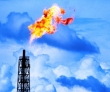 Turning Wasted Natural Gas Into Bitcoin