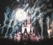 Can Disney Bounce Back From Massive Coronavirus Loss?