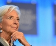 IMF Warns Of Doom And Gloom After G7 Circus