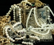 $40 Million In Bling Seized From Ex-Oil Minister