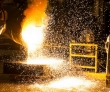 Steel Stocks Struggle Following Trump's EU Tariff Concession
