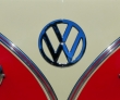 VW Stockpiles Cars Over Emissions Testing Bottlenecks