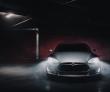 TikTok Threatens America, Tesla Threatens China