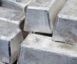 Silver Pulls Back Following Breakout Week
