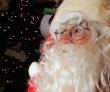 Elite Santas Earn More Than You Think