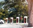 Goldman: Tesla May Need To Raise $10B By 2020