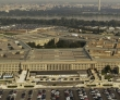 Amazon Favored To Win $10 Billion Pentagon Contract