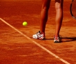 Dissecting Europe's Massive Tennis Match-Fixing Scandal