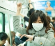 China Imposes Widespread Lockdowns As Delta Virus Spreads Rapidly