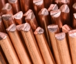 Copper Glut Continues To Grow