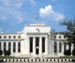 Analysts Bet On Potential Fed Rate Hike For Christmas