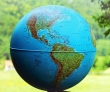 Geopolitical Uncertainty Weighs On Global Markets