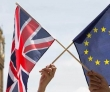 Brexit Woes Weigh On The British Pound