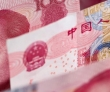The High Cost Of Chinese Currency Manipulation