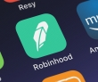 Robinhood Users Are Latest Target Of Pandemic Hackers