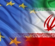 EU Defies U.S., Sets Up New Iran Payment Channel