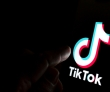 TikTok Is Becoming A New Battleground For Tech Politics
