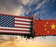 China's Unconventional Trade War Weapon