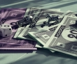 India's Wealthiest Set To Hold $23 Trillion By 2028