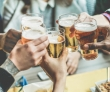Americans Are Turning To Alcohol Amid COVID-19 Lockdown