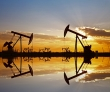 Prepare For An Oil Glut In 2020