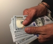 Ex-Goldman Banker Caught In A Billion Dollar Fraud Scandal