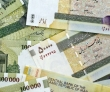 Iran's Currency Crisis Is About To Get Much Worse