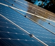 New Regulations Could Boost Lagging Solar Growth