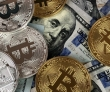 Big Banks Double Down On Crypto Ambitions