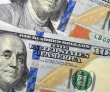 The Dollar Reigns Supreme In Times Of Crisis