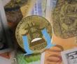 Regulatory Pressure Spooks Crypto Markets