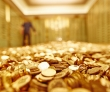 What Sparked Russia's Gold Buying Spree?