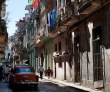 Cuba Isn't Quite Ready To Ditch Communism