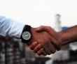 Goldman Defends Trillion-Dollar Corporate Buyback Spree
