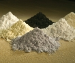 Why Chinese Rare Earth Prices Are Soaring