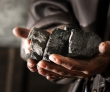 The Coronavirus Crisis Can't Put A Lid On Coal Production