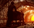 Ethical Investors Fight For A Greener Mining Industry