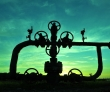 5 Natural Gas Stocks To Watch
