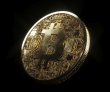 Why Twitter's CEO Is Backing A New Bitcoin Boom