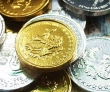 Why Gold Investors Should Pay Attention To The Swiss Franc