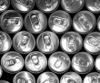 Soda, Beer Prices Up As Tariffs Start To Hit Home