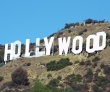Hollywood Agency Returns $400M Investment To Saudi Wealth Fund