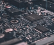 The Leaders In The Quantum Computing Race
