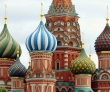 Russian Banks Scramble For Sanction Loopholes