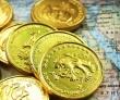 Are Gold Markets Ignoring Geopolitical Risk?