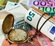 Trade War With EU Temporarily Averted