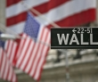 Trillions In IPO Funds At Risk Over Government Shutdown