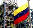 Venezuela Gets A $5 Billion Lifeline