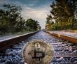 Crypto-Based 'Shadow Financial Market' Spooks Regulators