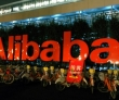 China's Richest Man Leaves Alibaba